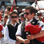 fete_pommiers_parade_42