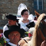 fete_pommiers_parade_44