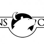 Création du logo des Editions Callisto