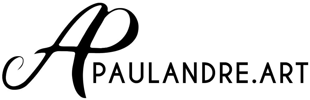 Paul André